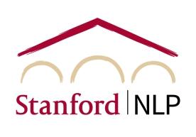 Stanford-NLP-stack